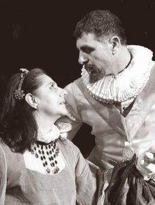 """""""Ромео и Жулиета"""""""