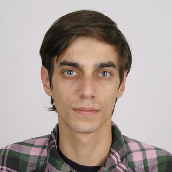Ованес Торосян