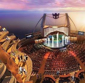 Акватеатърът
