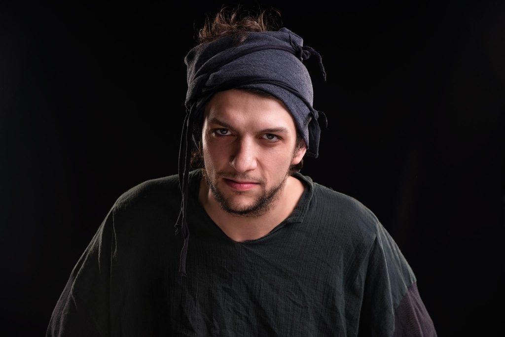 Данаил Чирпански
