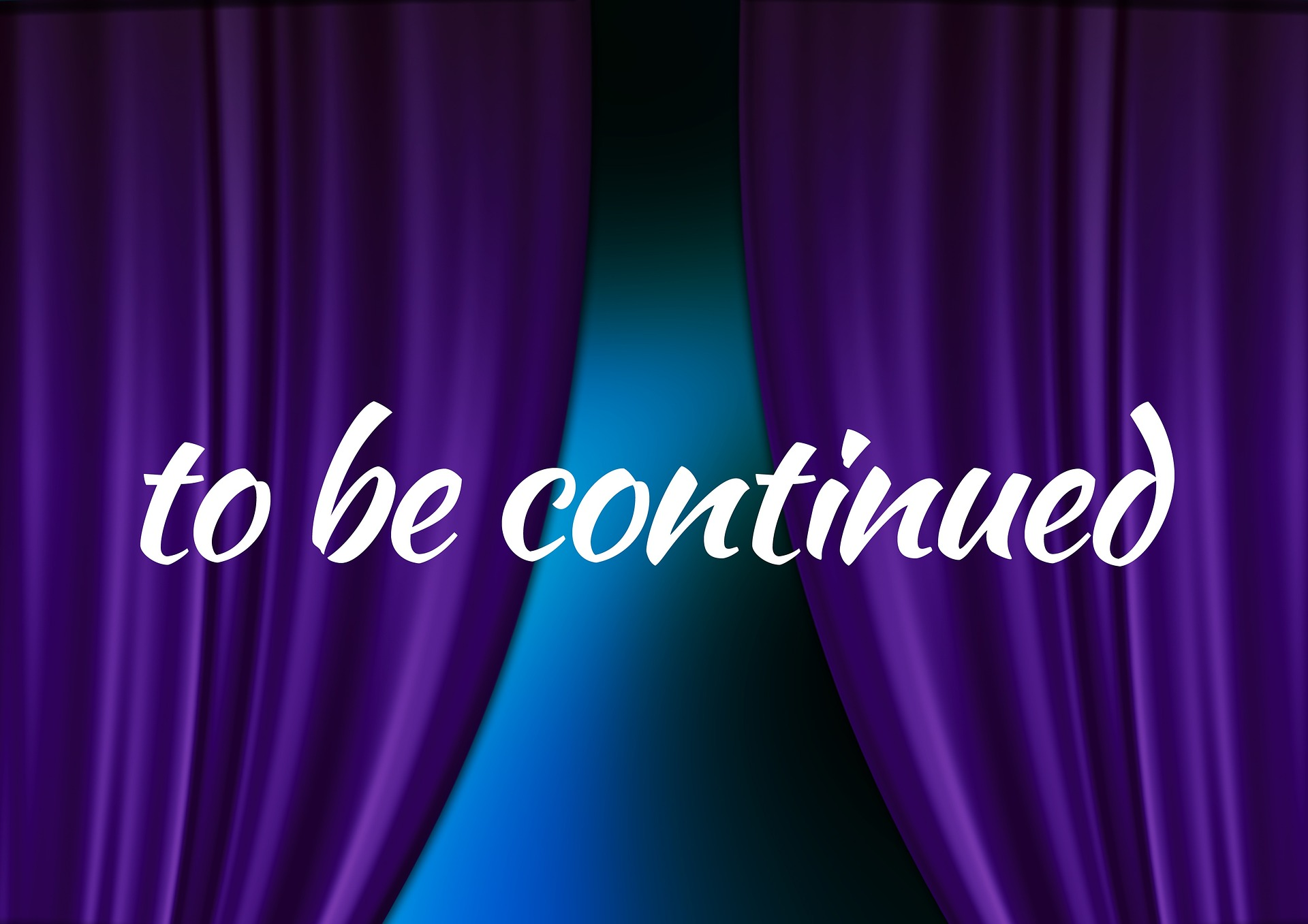 curtain-812223_1920