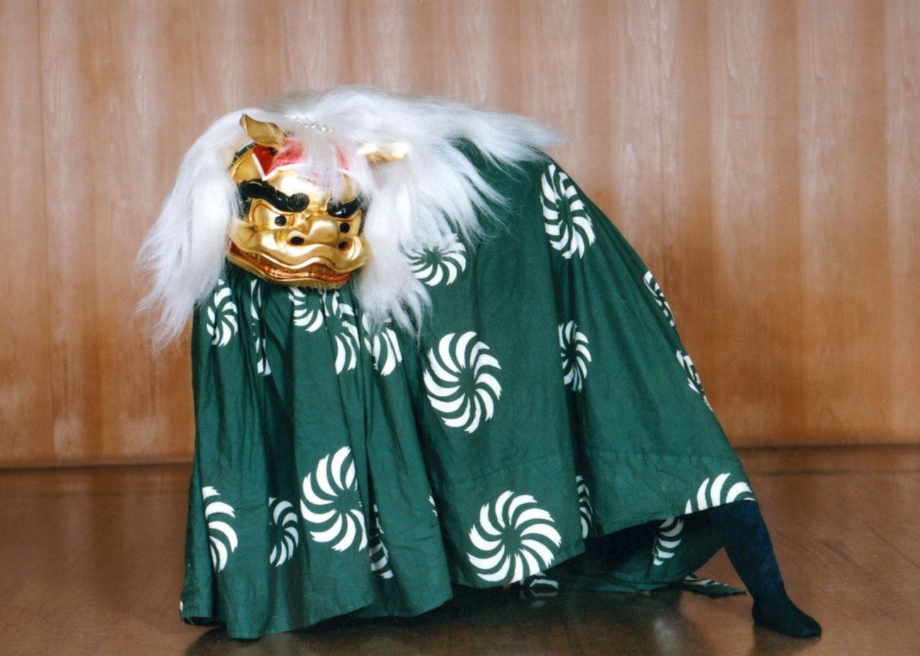 yaponski-folklorni-traditsii1