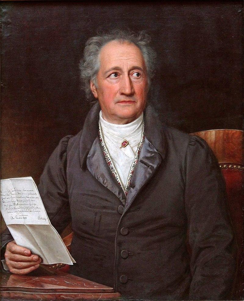800px-Goethe_(Stieler_1828)