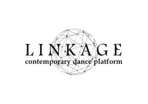 """Linkage - платформа за съвременен танц"""