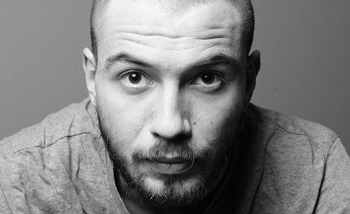 фотограф - Яна Лозева