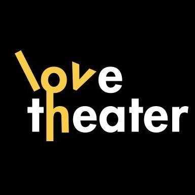 LoveTheater.bg